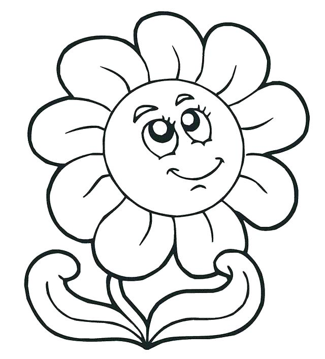 640x707 Coloring Page Toddlers Fresh Color Pages Toddlers