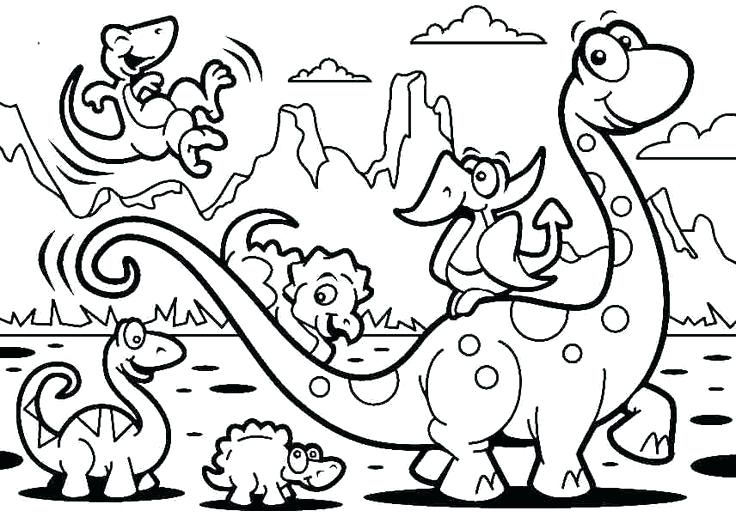 736x517 Coloring Pages For Adults Quotes Color Page Kids Colouring Free