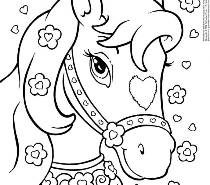 678x600 Coloring Pages Kid Best Coloring Pages For Kids Ideas