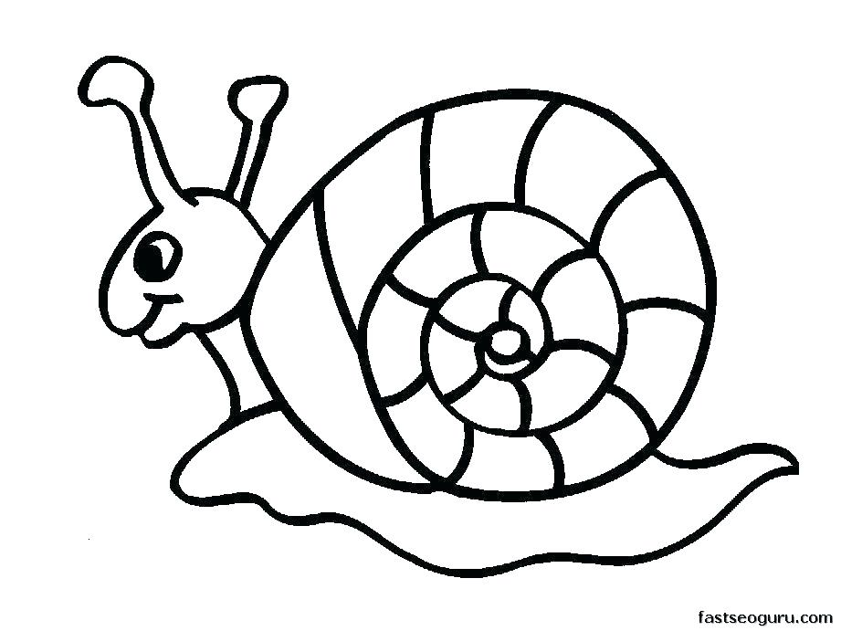 921x691 Farm Animals Coloring Pages Kids Animal Coloring Pages Cute Animal