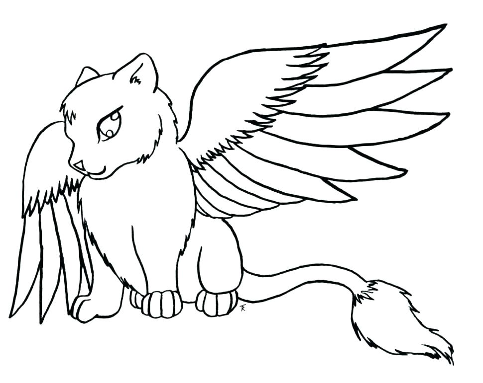 970x771 Coloring Pages For Kids Animals Cute Professional