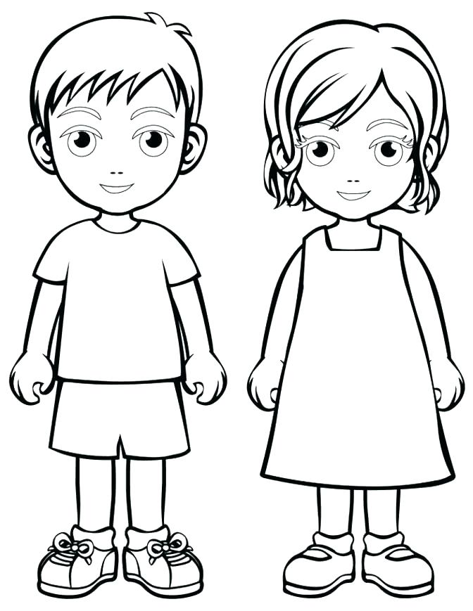 672x869 Coloring Pages Kids Coloring Sheets For Kids Free Coloring Pages