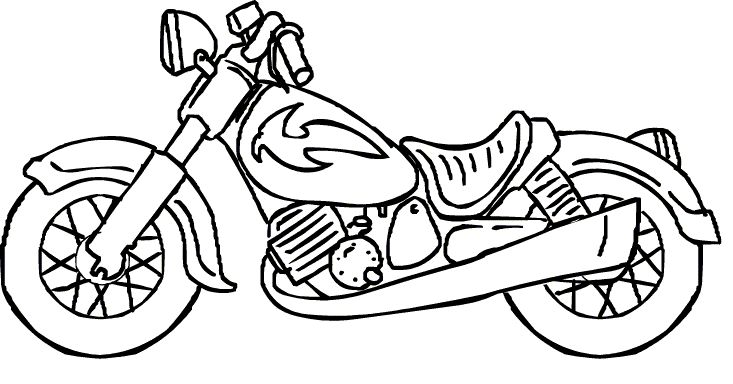 733x384 Coloring Pages Kids Boys Boy Coloring Pages For Kids Free