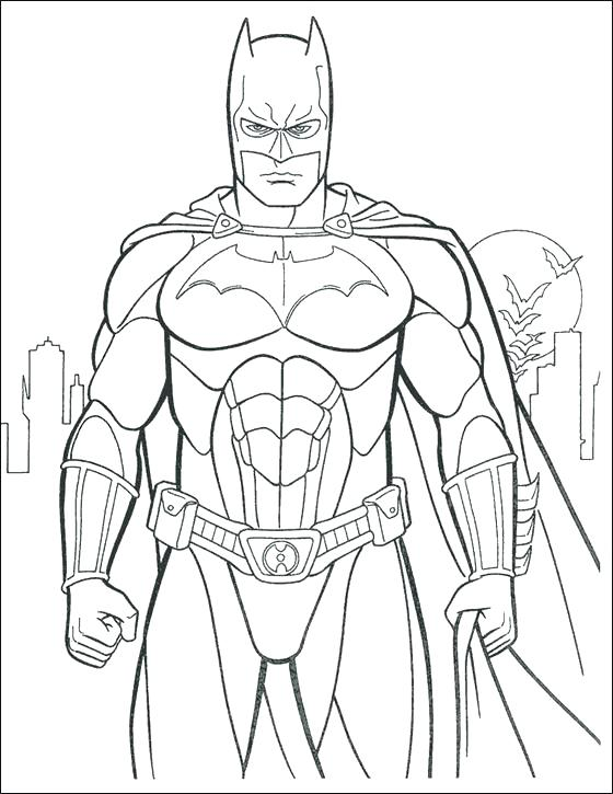 560x725 Boy Coloring Pages Download And Print For Free Boy Outline