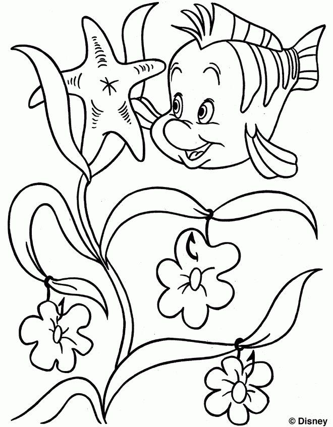 660x847 Coloring Printable Worksheets Fresh Free Printable Kids Coloring