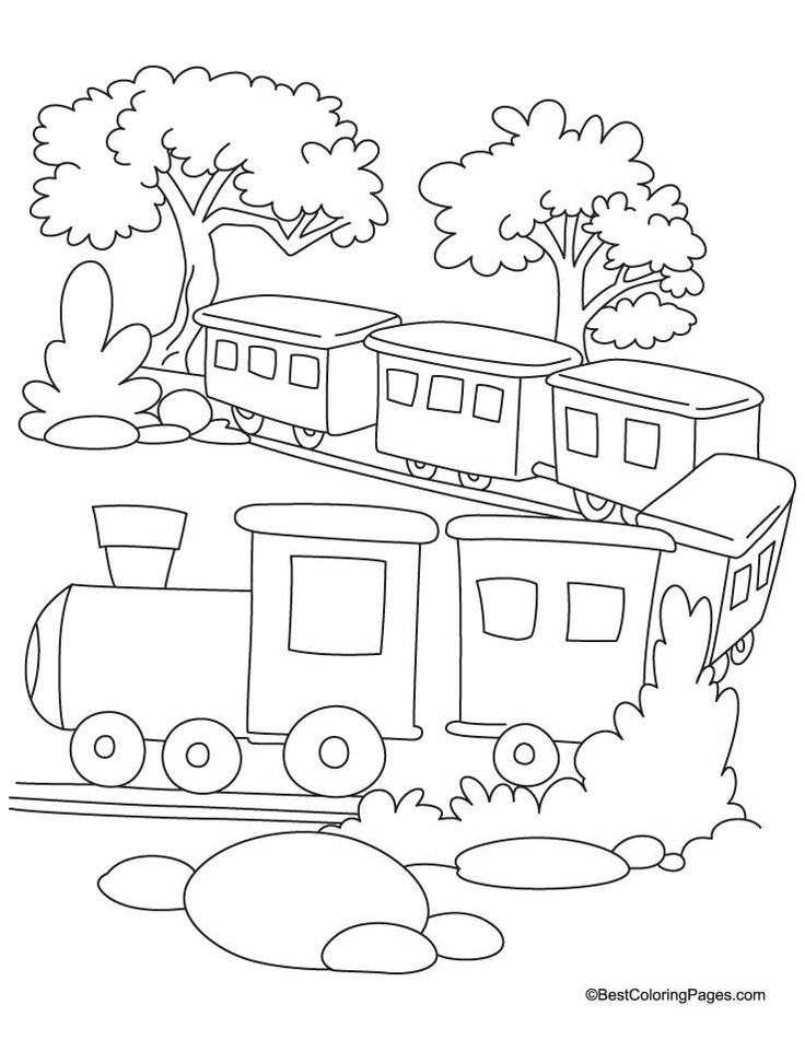 736x951 Kids Coloring Pages Download Best Kids Coloring Pages Ideas