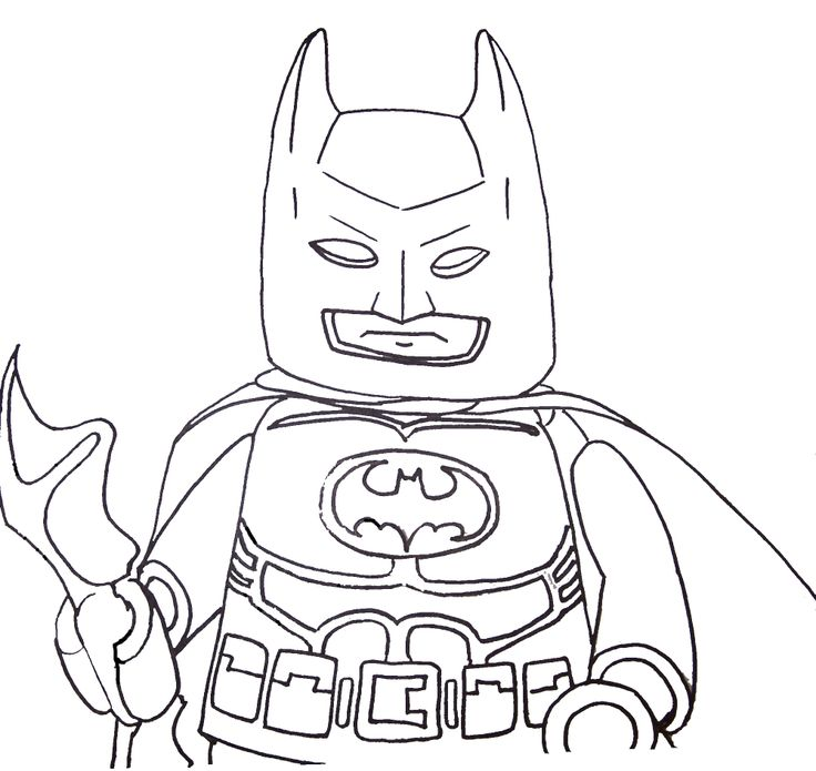 736x695 Lego Download Coloring Pages Fresh Best Of Black Panther Free