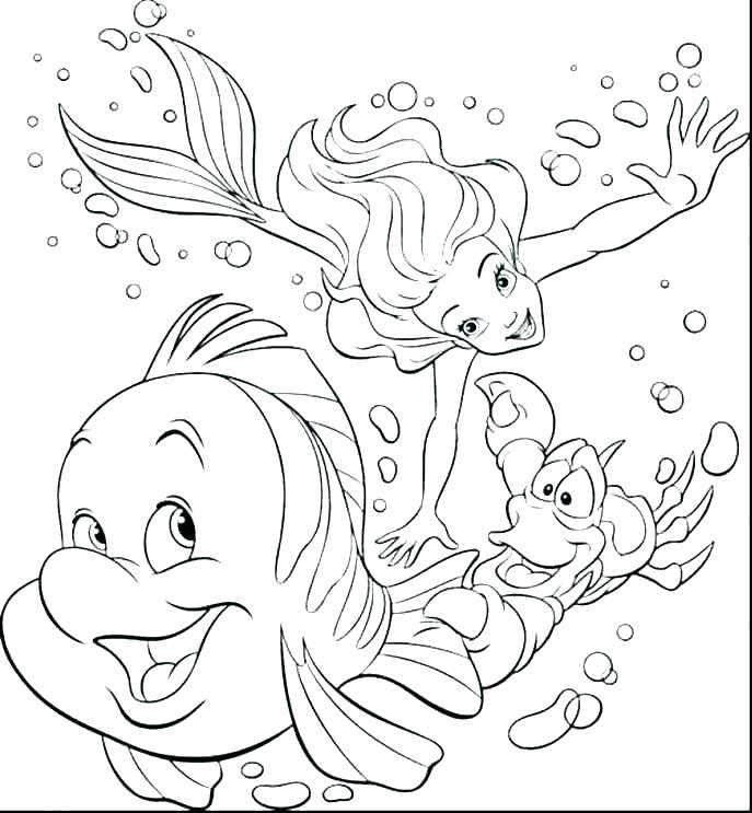 687x743 Frozen Color Pages Online Kids N Fun Coloring Pages Kids N Fun