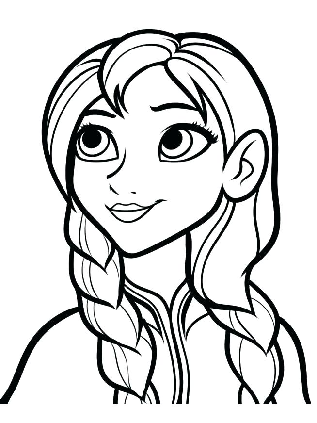 654x872 Frozen Printable Coloring Pages Coloring Pages Of Frozen Frozen
