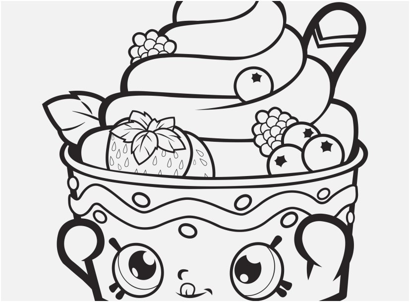 827x609 Frozen Printable Coloring Pages Picture Frozen Printable Coloring
