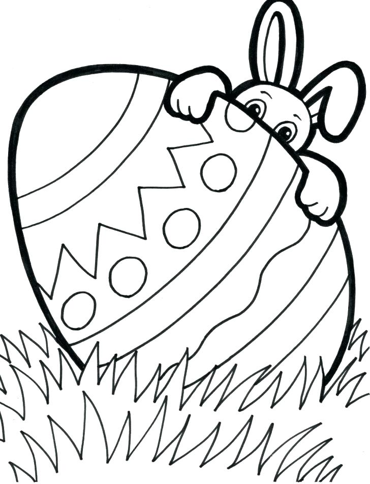 728x952 Lenten Coloring Pages Coloring Pages Super Cute And Printable