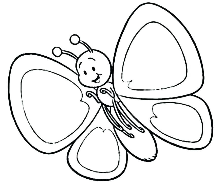 880x764 Online Coloring For Kids