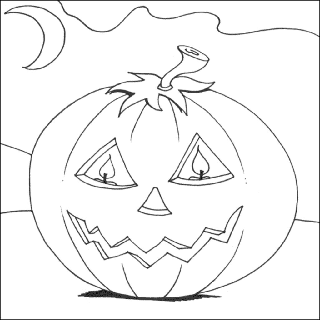 Coloring Pages For Kids Pdf at GetDrawings   Free download