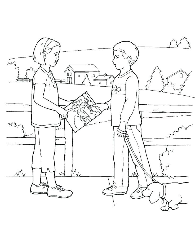 736x925 Lds Coloring Pages Best Primary Coloring Pages Images On Primary
