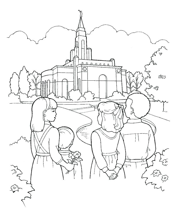 736x901 Primary Coloring Pages Simple Primary Coloring Pages Image Book