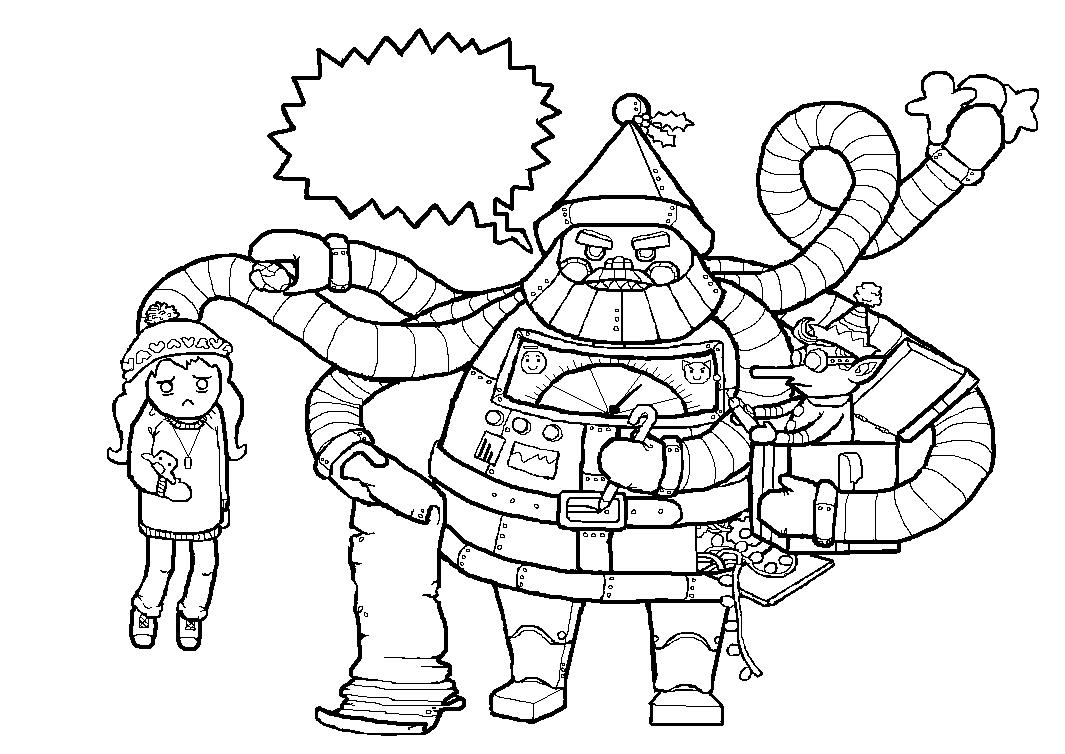 1065x754 Microsoft Paint Coloring Pages