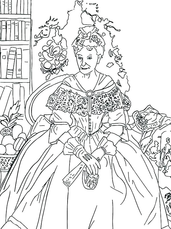 600x800 Paint Coloring Pages Free Coloring Pages Animals Colouring