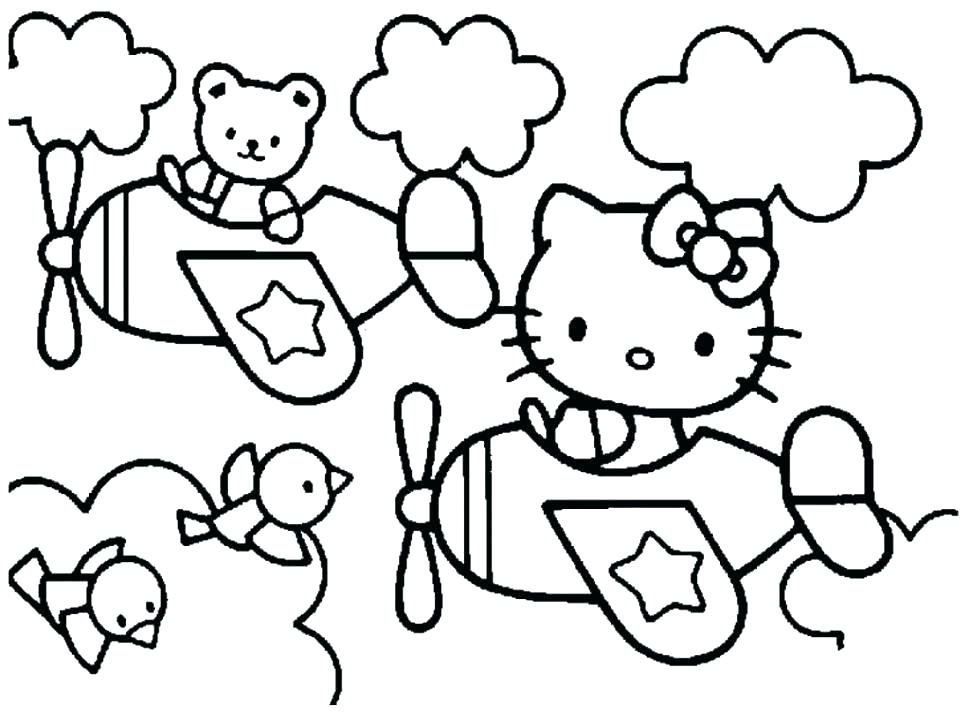 970x728 Colouring Pages Paint Online Painting And Coloring The Learn