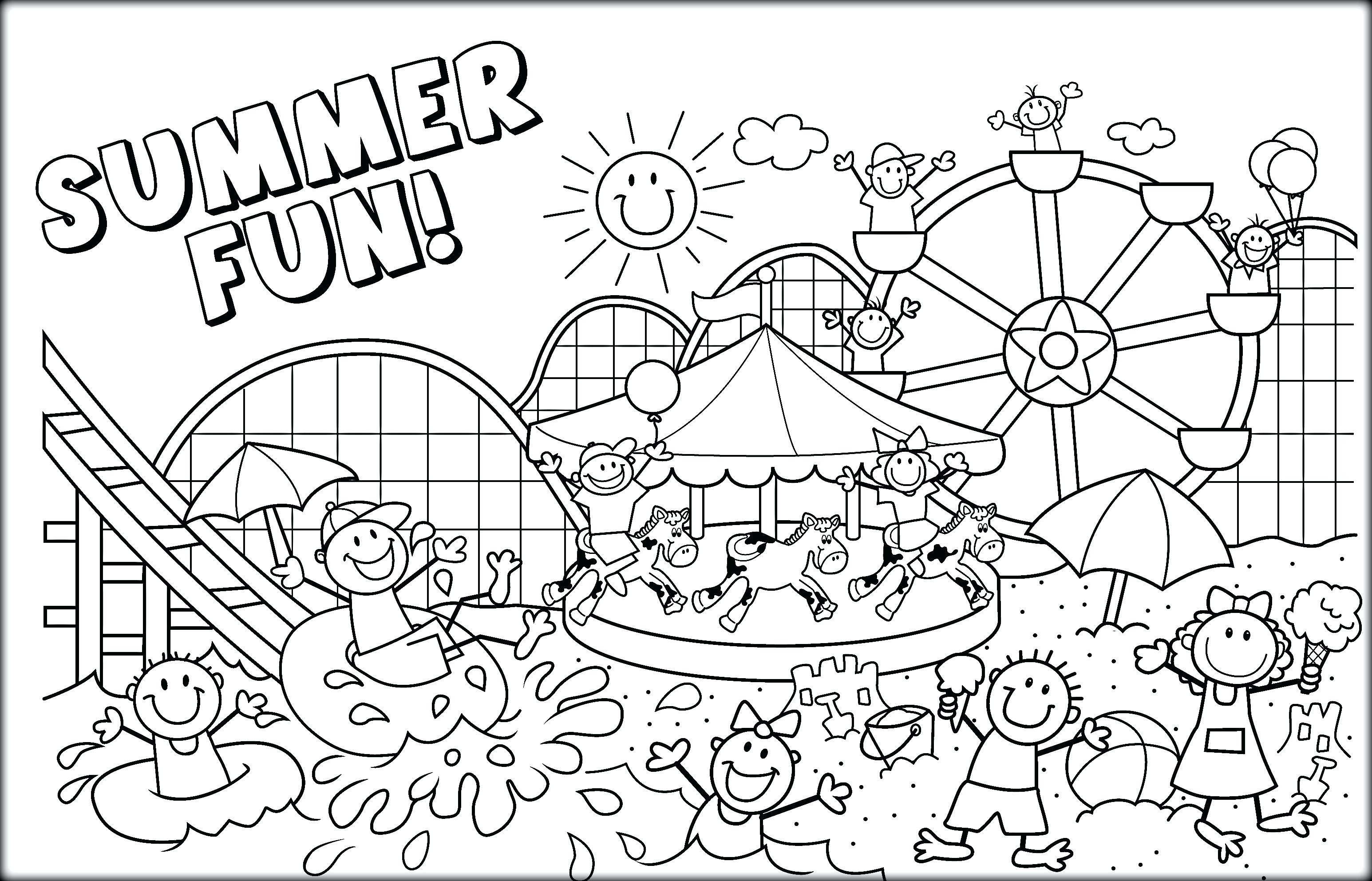 3091x1985 Daring Microsoft Paint Coloring Pages Ms Kids Download Online Easy