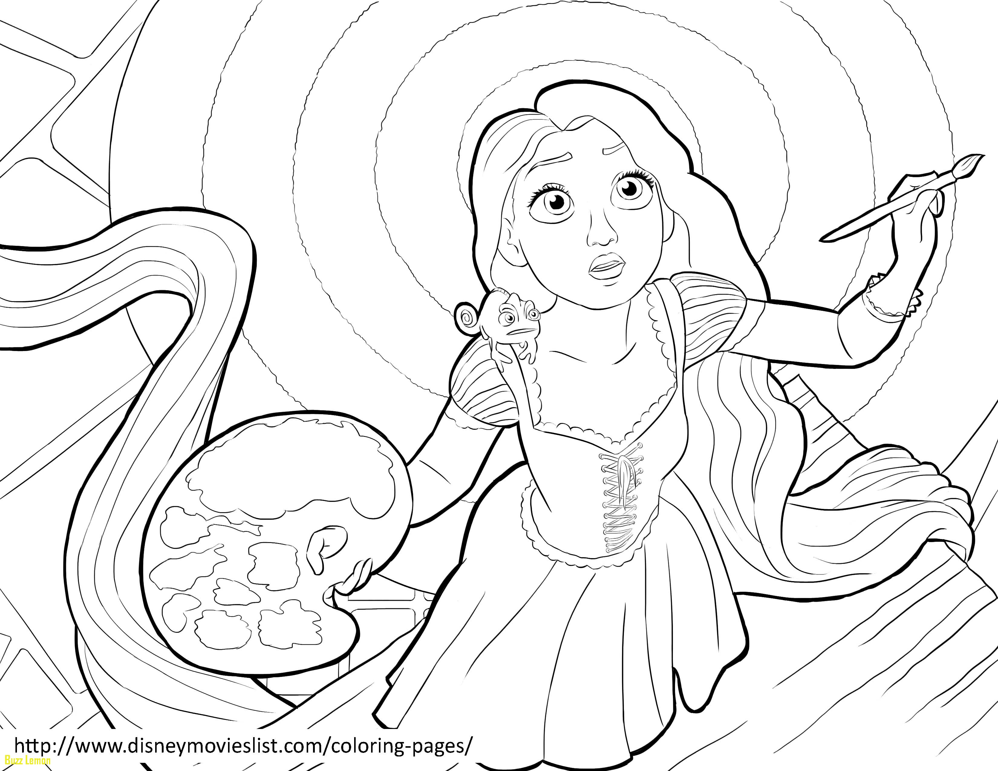 3300x2550 Exciting Microsoft Paint Coloring Pages Best Of Painting To Print