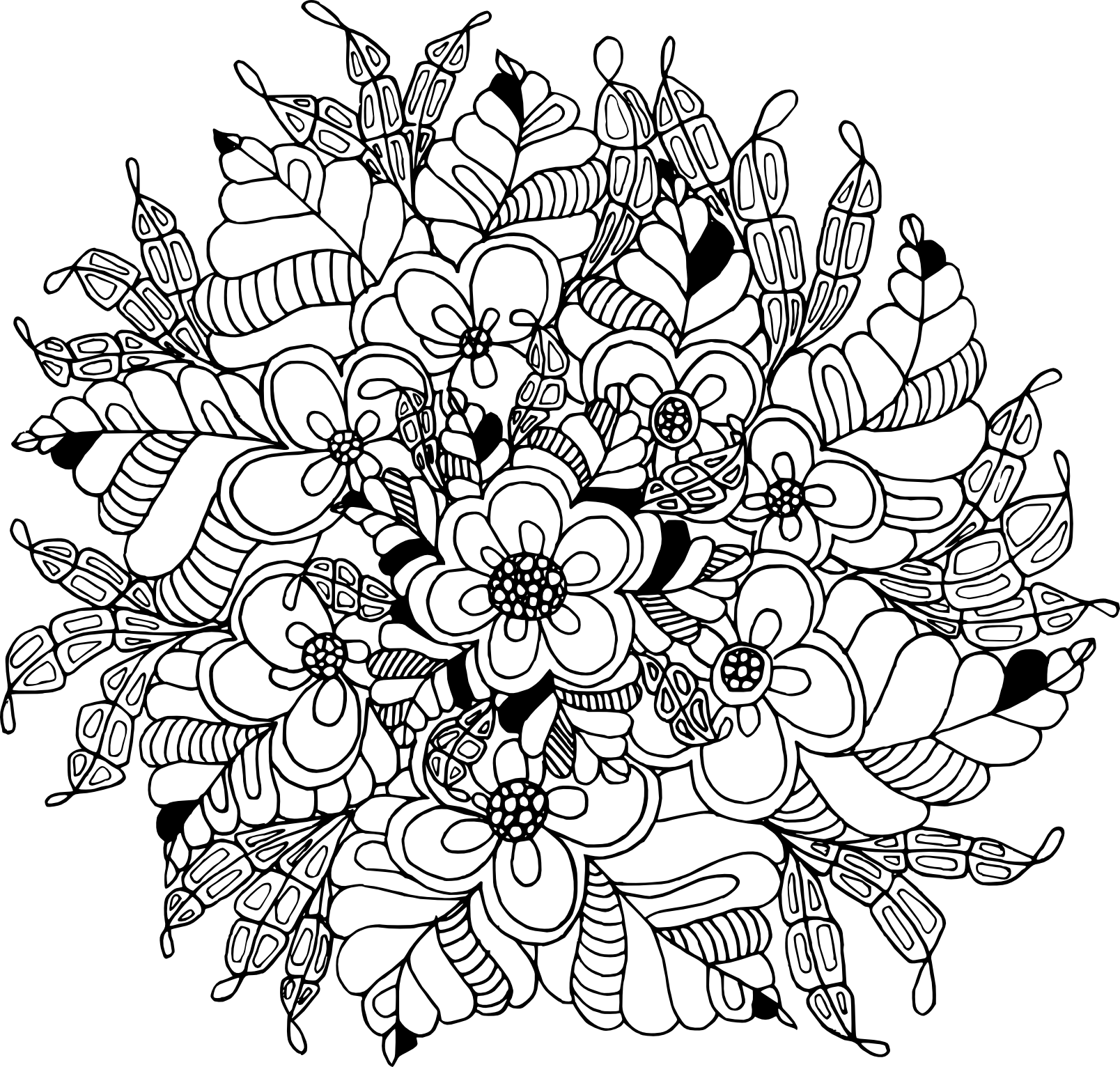 1608x1532 Greatest Microsoft Paint Coloring Pages For Pr