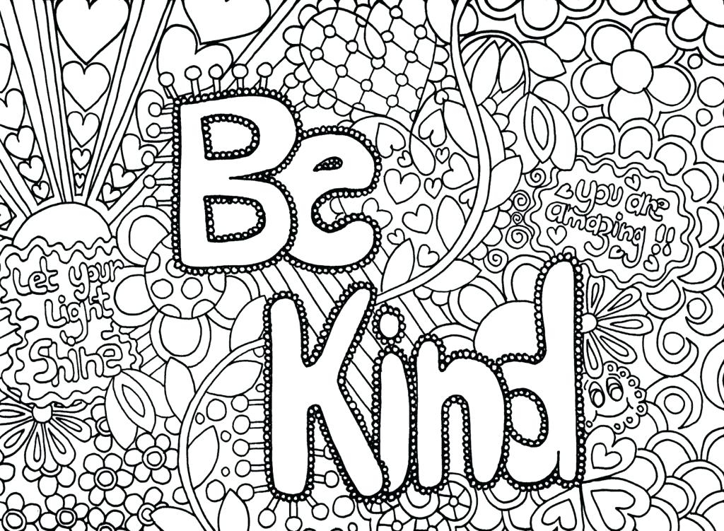 1024x751 Coloring Pages Middle School Middle School Coloring Pages Coloring