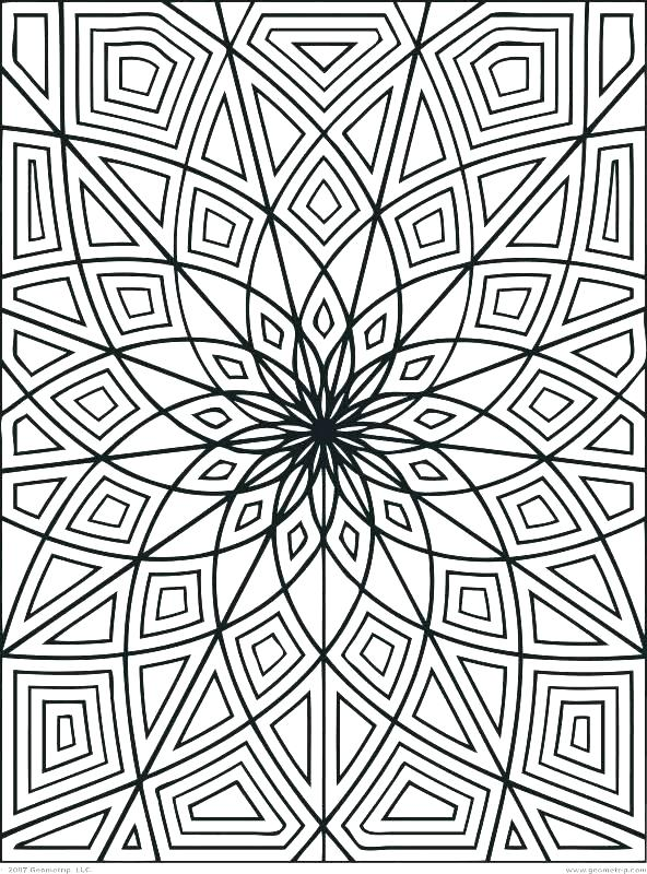 592x800 Middle School Coloring Sheets Coloring Pages Middle School Drawing