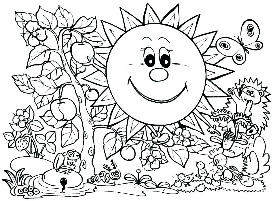 948x697 Coloring Pages For Middle School Middle School Coloring Sheets