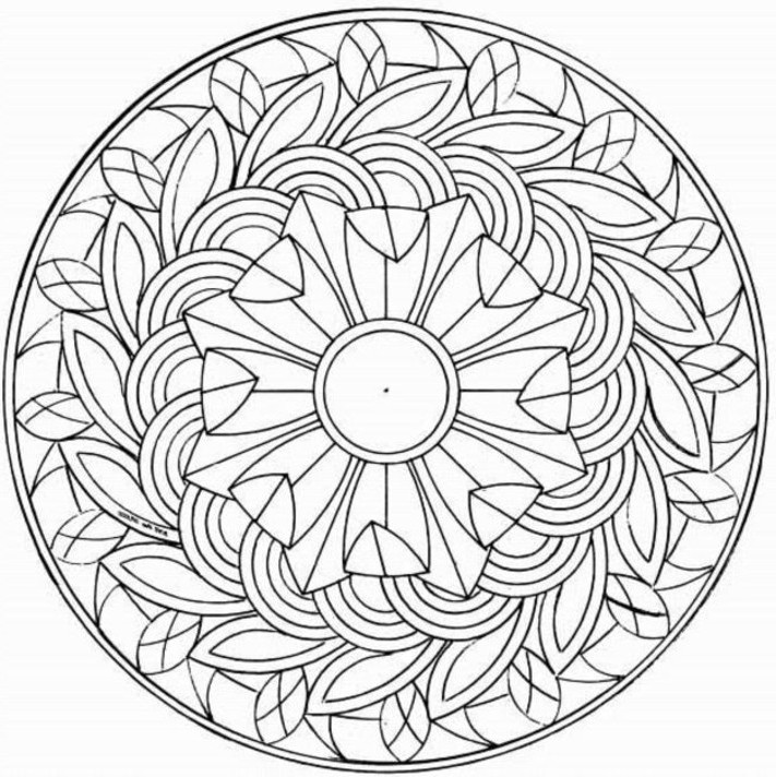 711x712 Coloring Pages For Middle Schoolers Free Printable Coloring Pages