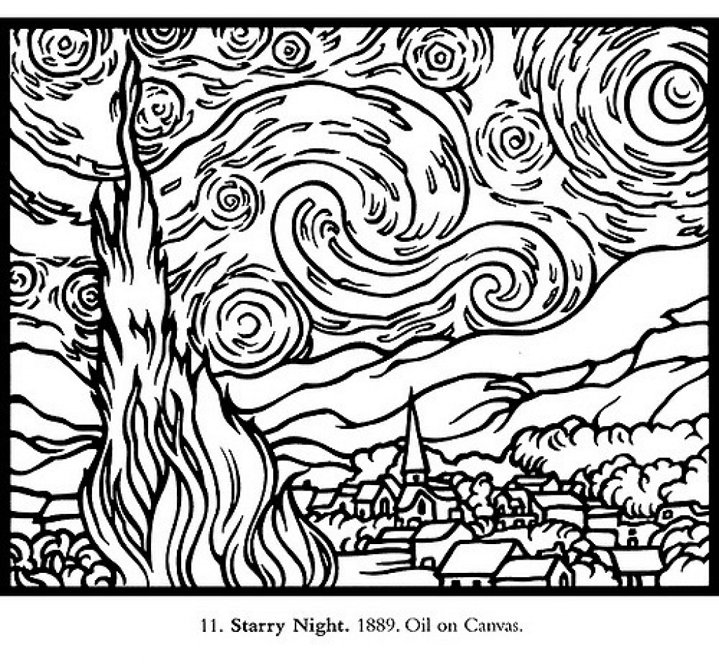 1024x946 Coloring Pages For Middle School Throughout Glum Me Best