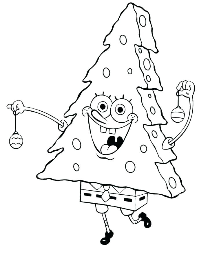 687x892 And Baby Coloring Pages Mom Dad For Merry