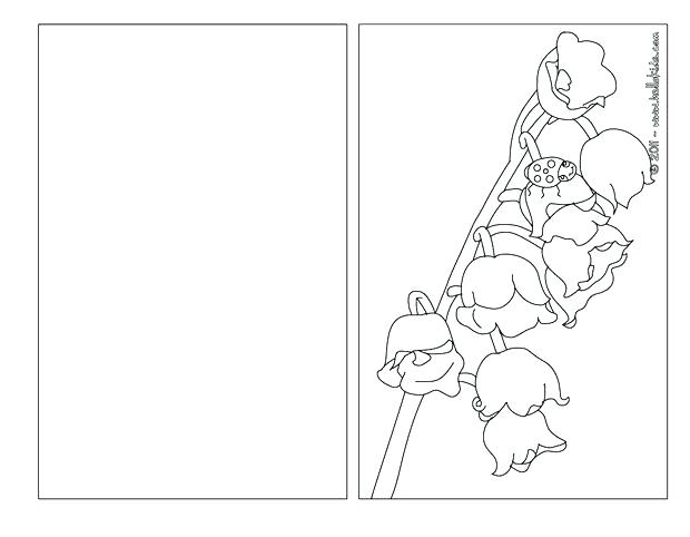 620x482 Pokemon Card Coloring Sheets Unique Card Coloring Pages Print