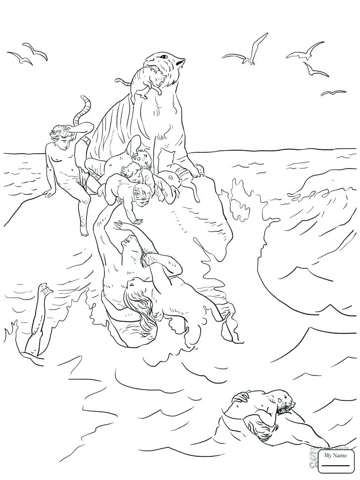 728x971 Noah Coloring Pages Coloring Page Medium Size Of Coloring Page