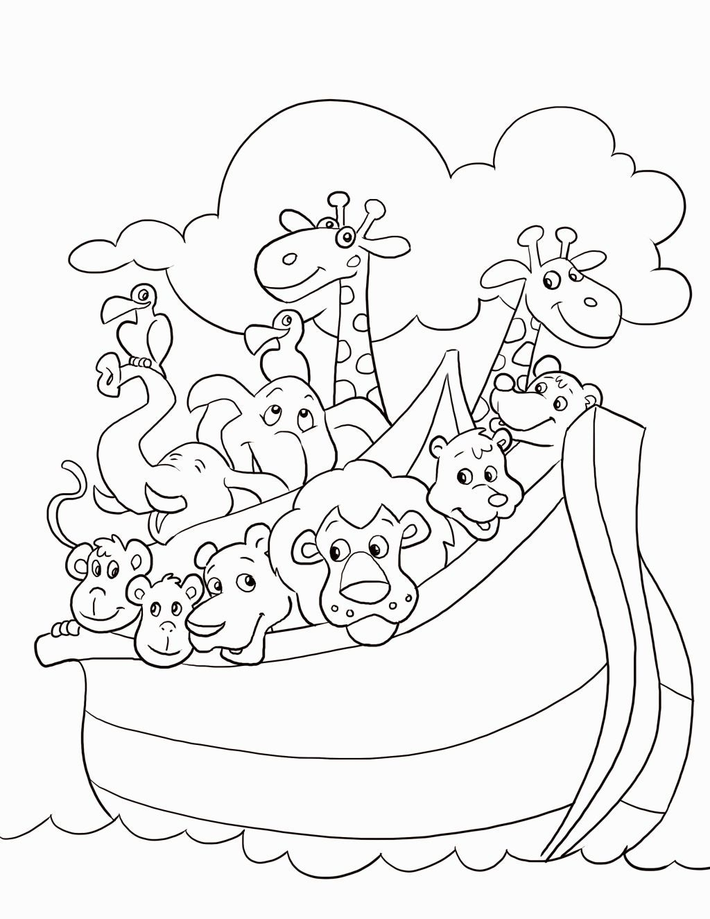 1024x1325 Christian Coloring Pages For Preschoolers Coloring Pages New