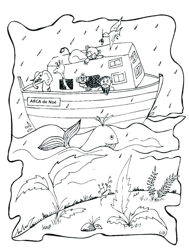 618x819 Coloring Pages Coloring Pages Ark Coloring Pages As Well As