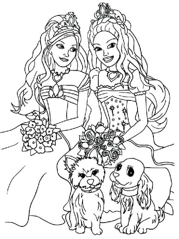 576x768 Coloring Pages For Older Girls Coloring Pages For Older Girls Best