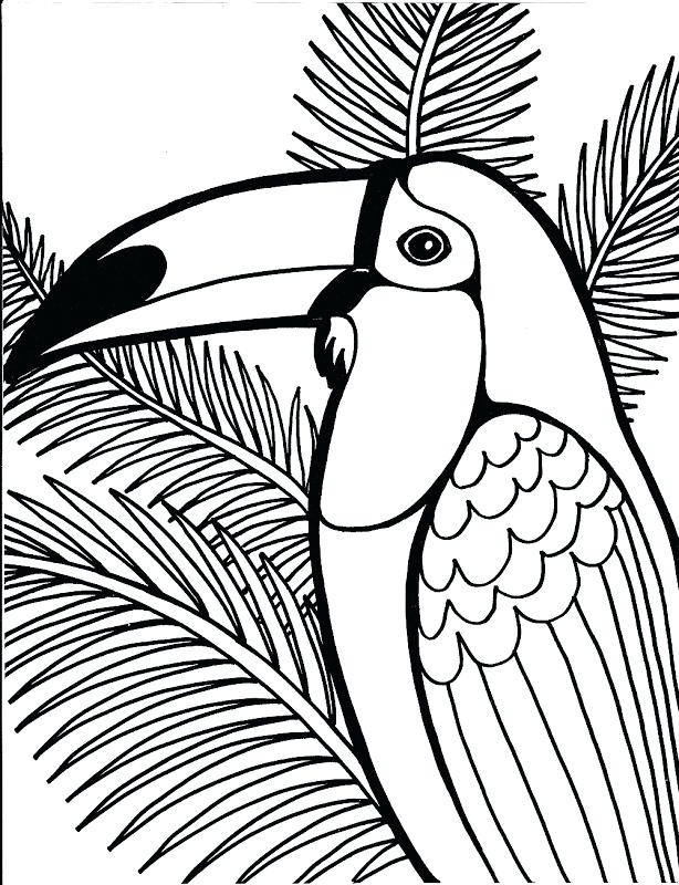 Coloring Pages For Older Kids at GetDrawings.com | Free for ...