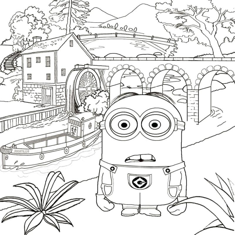 800x800 Coloring Pages For Older Kids Coloring Pages Older Kids Coloring
