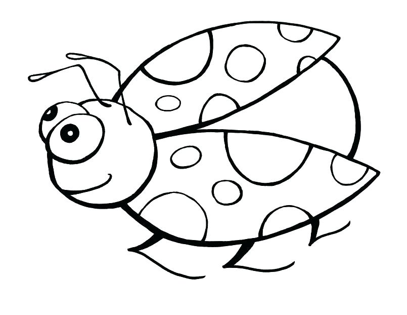 805x622 Coloring Pages Preschoolers Pdf Shapes Coloring Pages