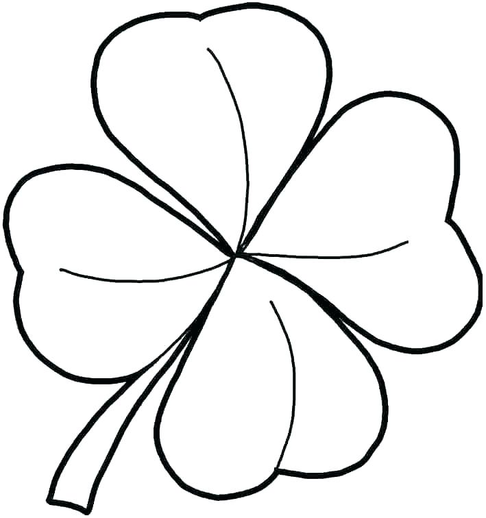 709x756 St Patrick Day Free Coloring Sheets St Day Coloring Pages Saint