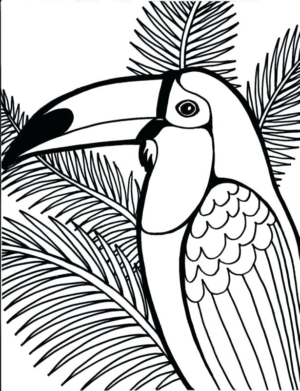 615x801 Coloring Pages For Seniors Coloring Coloring Pages Seniors