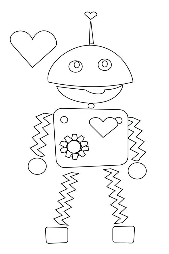 650x975 Coloring Pages For Elementary Students For Elementary Students
