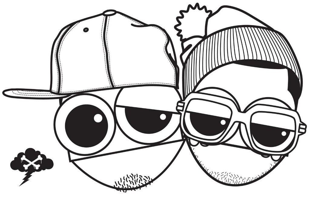 1024x657 Coloring Pages For Teen Boys Cool Coloring Pages For Teenagers