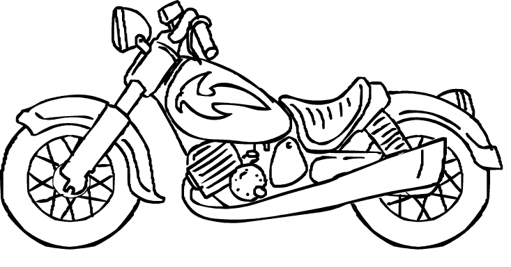 733x384 Best Coloring Pages For Teen Boys Reviews Diy Coloring Page