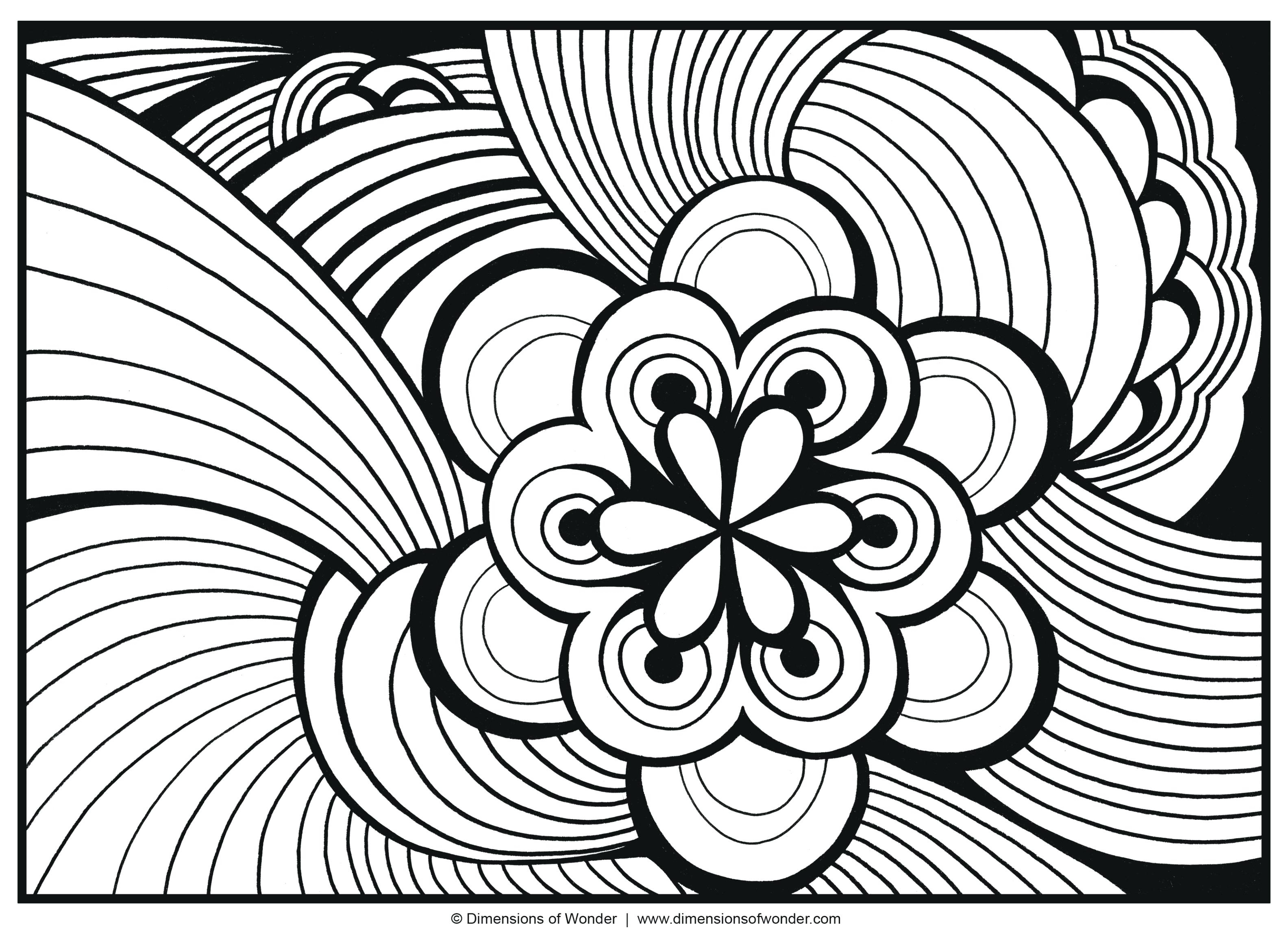 3168x2304 Fresh Printable Coloring Pages For Teenage Girls Free Coloring