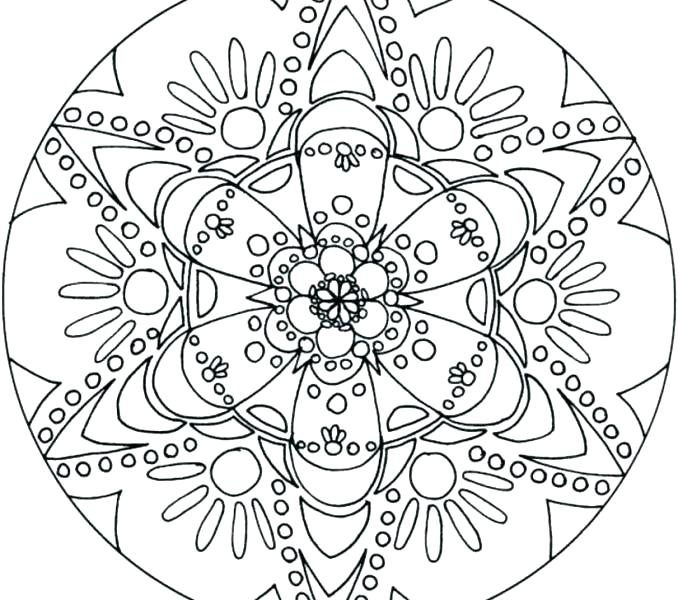 678x600 Teen Coloring Pages Teenage Girl Coloring Pages Fashion Coloring