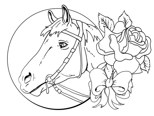 640x482 Printable Coloring Pages For Teens Magnificent Adult Girls