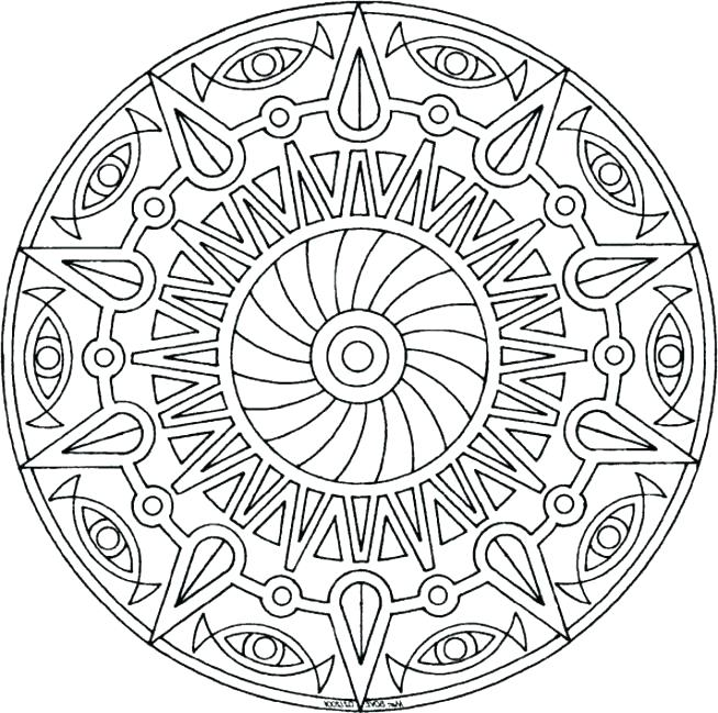 654x649 Coloring Pages For Teen Teenage Girl Coloring Pages Coloring Pages