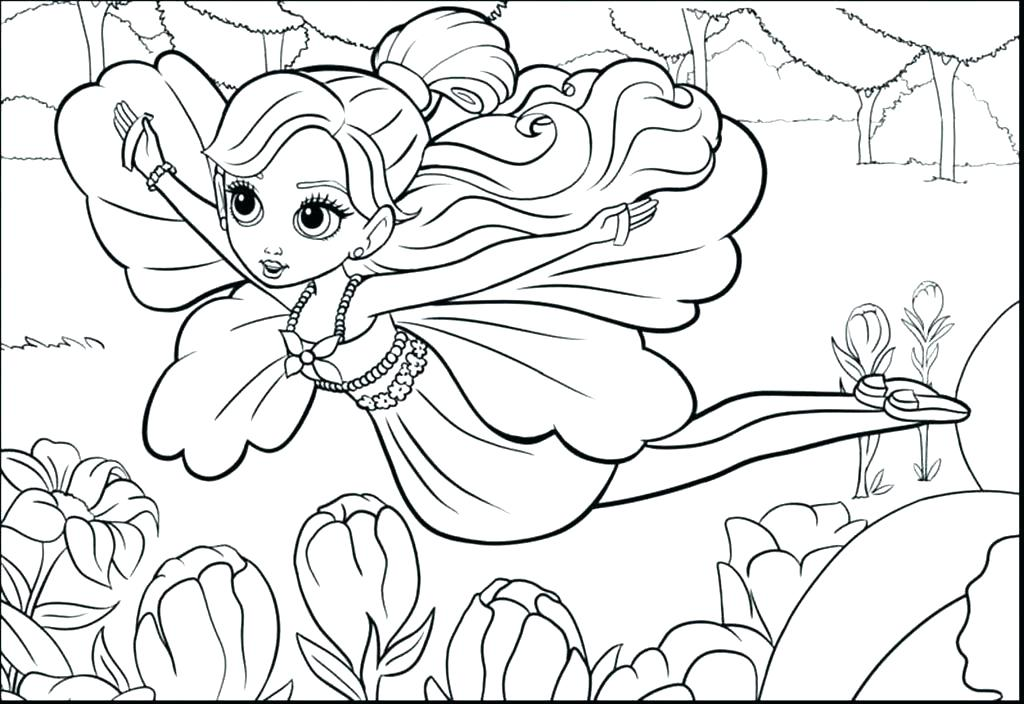 1024x704 Coloring Pages For Teenage Girls Coloring Page Popular Coloring