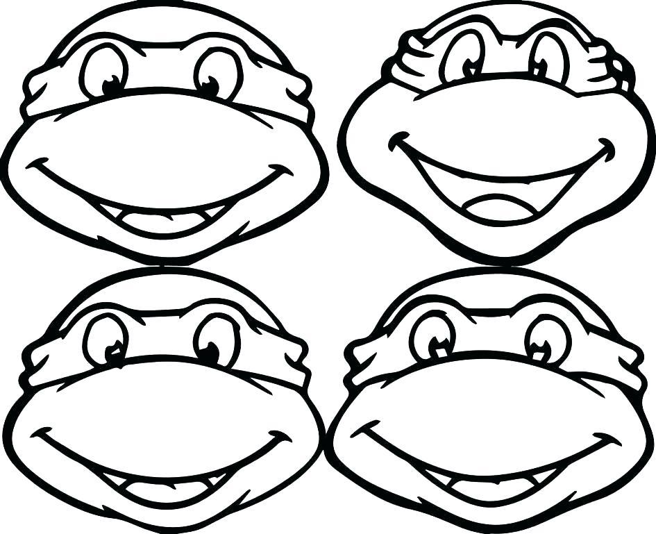 945x769 Teenage Coloring Pages Ninja Turtles Coloring Sheets Free Coloring